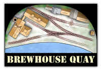 nevard_101215_brewhouse_quay_01_web.jpg (303373 bytes)